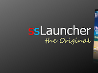 DOWNLOAD SSLAUNCHER THE ORIGINAL V1.14.9 APK