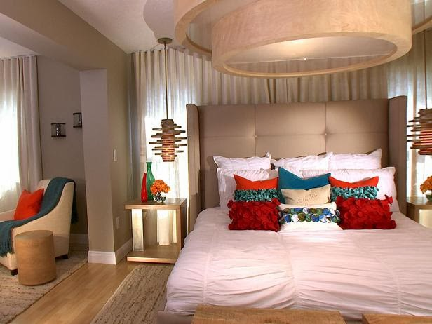 2014 sexy bedrooms decorating ideas for valentine 39 s day finishing