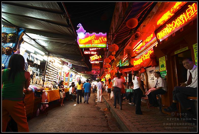 prostitutas caminas prostitutas tailandia