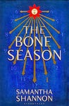 http://litaddictedbrit.blogspot.co.uk/2014/01/review-bone-season-by-samantha-shannon.html