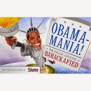 obamamania-the-english-language-barackafied.jpg