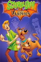 Assistir Scooby-Doo e Os Vampiros Dublado Online Grátis 2014