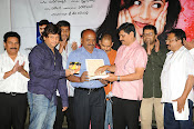 Galata Movie Audio launch Photos-thumbnail-11