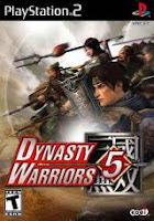 Kode Dynasty Warriors Bahasa Indonesia Blog Anak