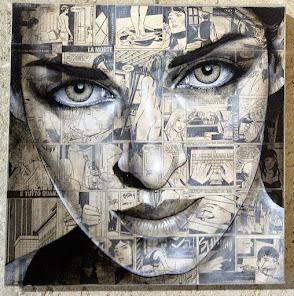 Τέχνη  ...