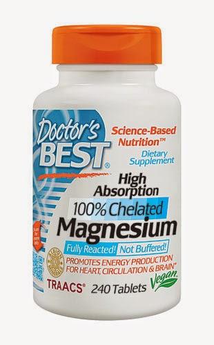 http://pnc15.blogspot.com/p/magnesium.html