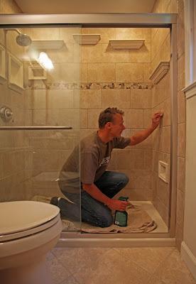 Remodeling Ideas,bathroom remodel ideas,kitchen remodel ideas,small bathroom remodel ideas,basement remodel ideas,shower remodel ideas