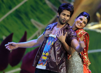 iifa awards 2012 performance pics