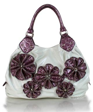 Bag Nicole Lee2