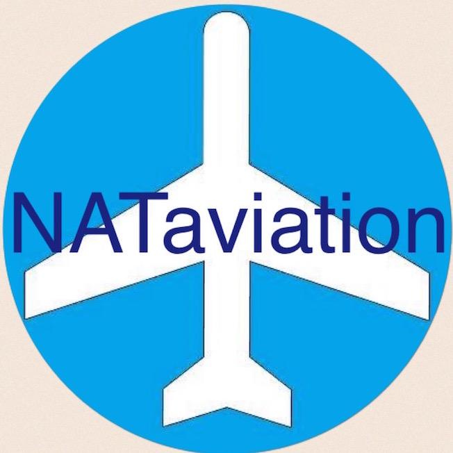 NATaviation