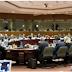 """""""Σιγή ιχθύος"""" από το Eurogroup για τη δόση- Διαθεσιμότητα και απολύσεις """"φρενάρουν"""" τις διαδικασίες"""
