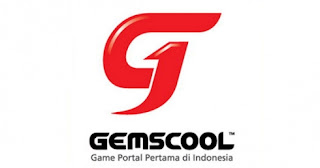 Gemscool Portal Game Online Indonesia