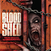 Blood Shed [2014] HD