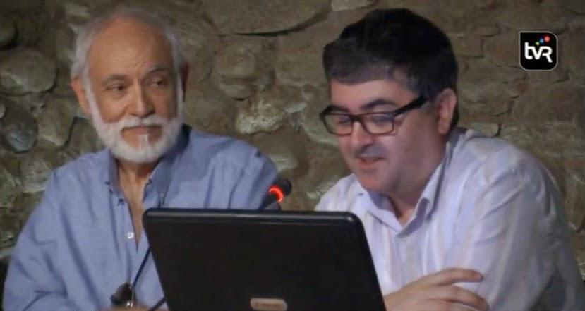 http://televisiodelripolles.xiptv.cat/noticies/capitol/estranys-al-museu-de-ripoll-ja-es-pot-trobar-en-catala