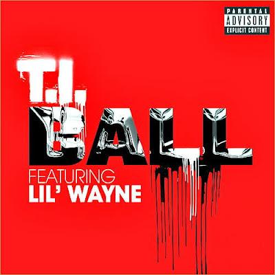 cover de t.i. feat lil wayne ball