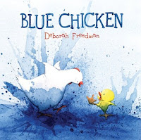 http://2.bp.blogspot.com/-4CYDaHVIVC8/TreRz04dWuI/AAAAAAAAGBo/zNwBeEv3DzE/s1600/blue-chicken.jpg