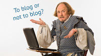 consejos para abrir un blog