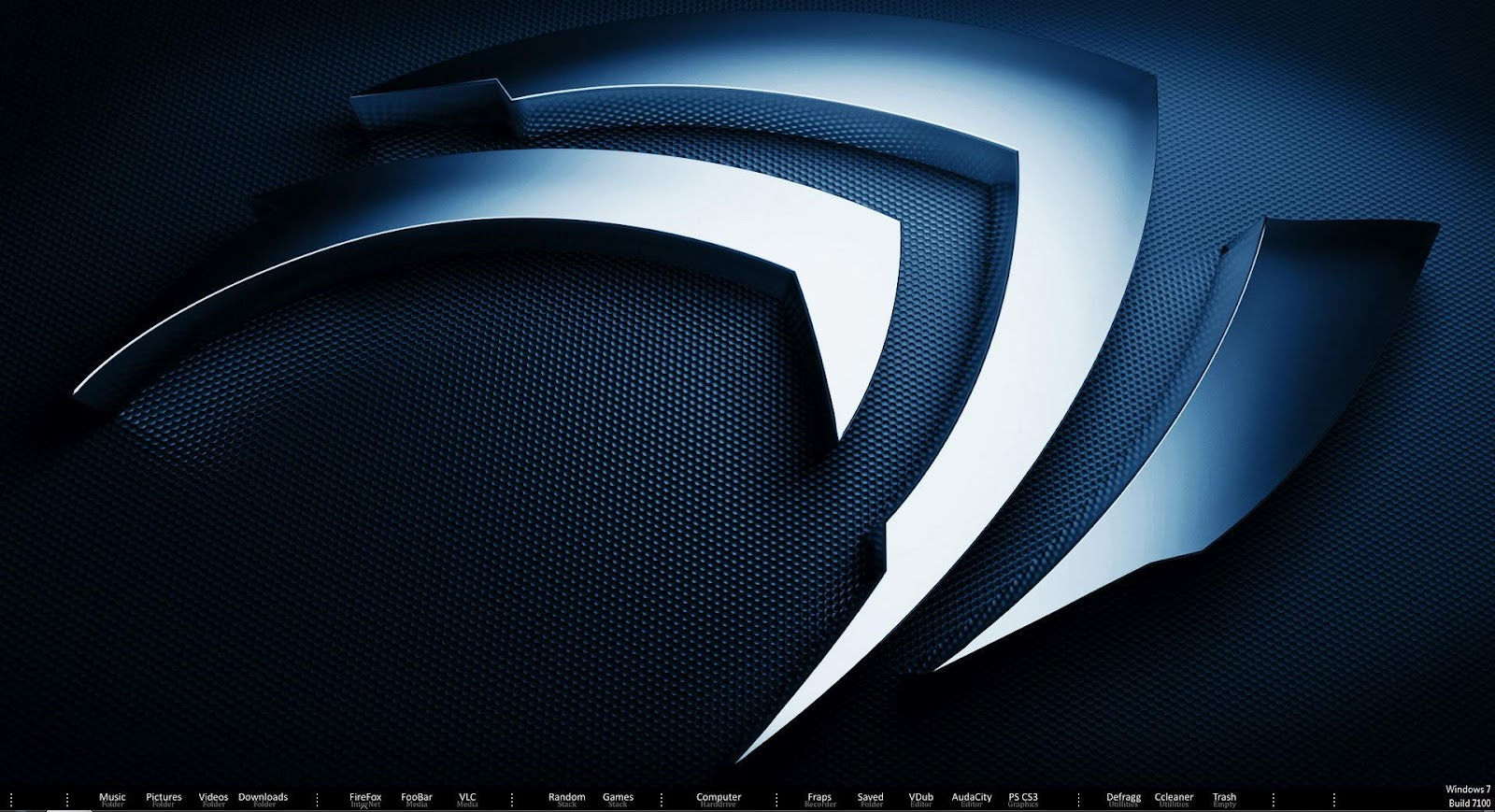 All Walls 50 Windows 7 Wallpapers Collection