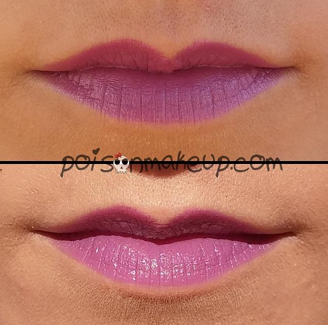 swatche-batom-violeta-trendy-da-avon