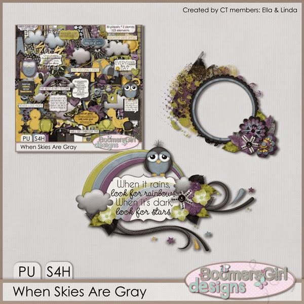 http://2.bp.blogspot.com/-4Caett5yKA4/VHfEF7rtMjI/AAAAAAAAzXo/Opef6VXReww/s1600/BGD_Preview_PU_Gray_Blog.jpg