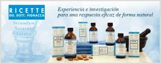 cosmetica online