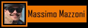 http://moonbasefactory.blogspot.co.uk/2014/05/massimo-mazzoni.html
