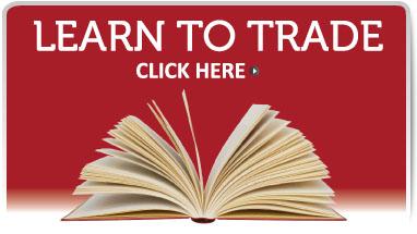 Jual buku belajar forex