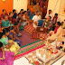 Organise a Bhajan, Aarti function