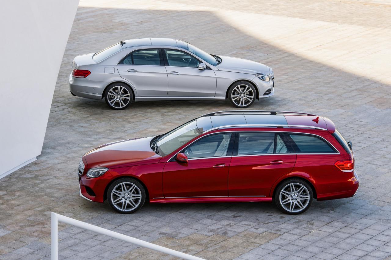 mersedes+arabalar+HEDZA+%252817%2529 Mercedes Modelleri