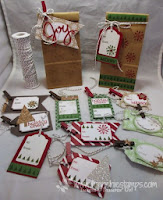 http://www.frenchiestamps.com/2014/10/under-tree-gift-tag-class-in-mail.html