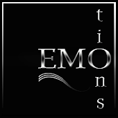 .:EMO-tions:.