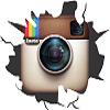 Su Perisi Instagram