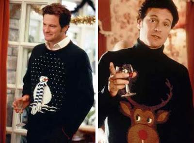 ejemplos de jerseys de renos