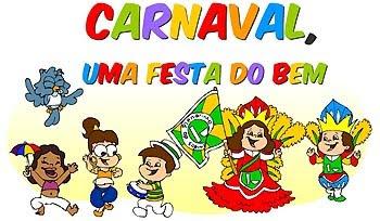 Olha o Carnaval do Jocelina ai gente!!!