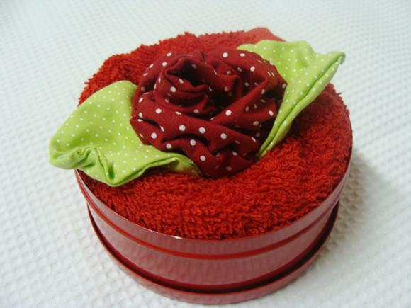 decoracao toalha lavabo:Toalha de banho