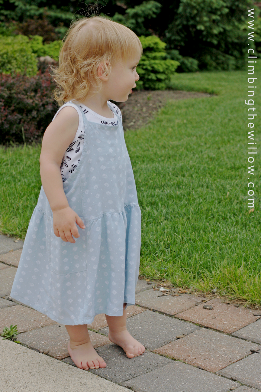 http://www.climbingthewillow.com/2013/06/pattern-review-friday-japanese-pattern.html