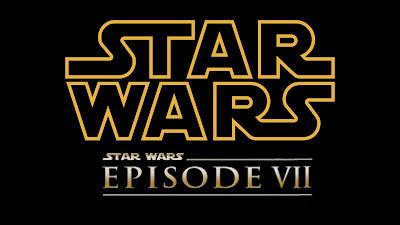 Disney y LucasFilms han confirmado fecha de estreno de 'Star Wars: Episodio VII', dirigida por J.J. Abrams. Making Of. Estrenos