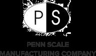 Penn Scale Manufacturing Company (USA)
