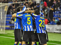 las-palmas-hercules-pronostici-coppa-del-re