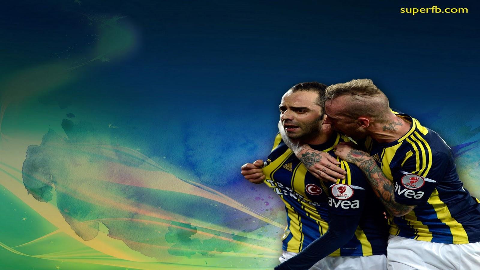 fenerbahce+resim+rooteto+23 Fenerbahçe HD Resimleri
