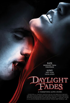 Watch Daylight Fades 2010 Hollywood Movie Online | Daylight Fades 2010 Hollywood Movie Poster