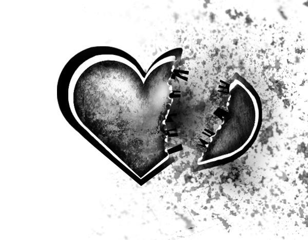 amor impossivel. deste amor impossível,