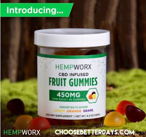NEW PRODUCT ALERT!!!!  CBD-FRUIT GUMMIES