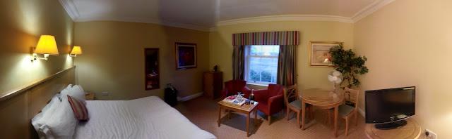 whittlebury-spa