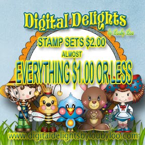 Digital Delights Deals
