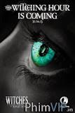 Phù Thủy Miền Cực Tây - Witches Of East End Season 1
