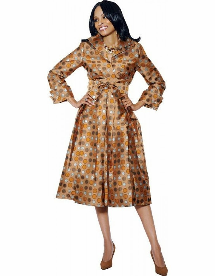 Designers Church Suits For Ladies Ladies Church Suits Womens