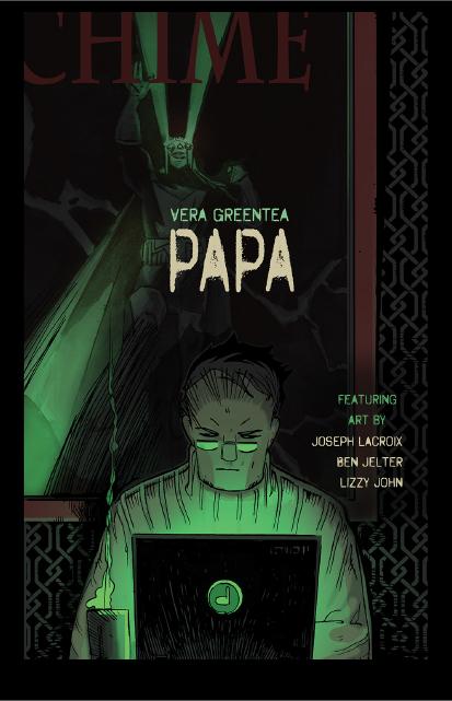 Review: Papa