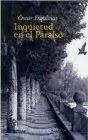Lectura de la trilogía dantesca de Óscar Esquivias