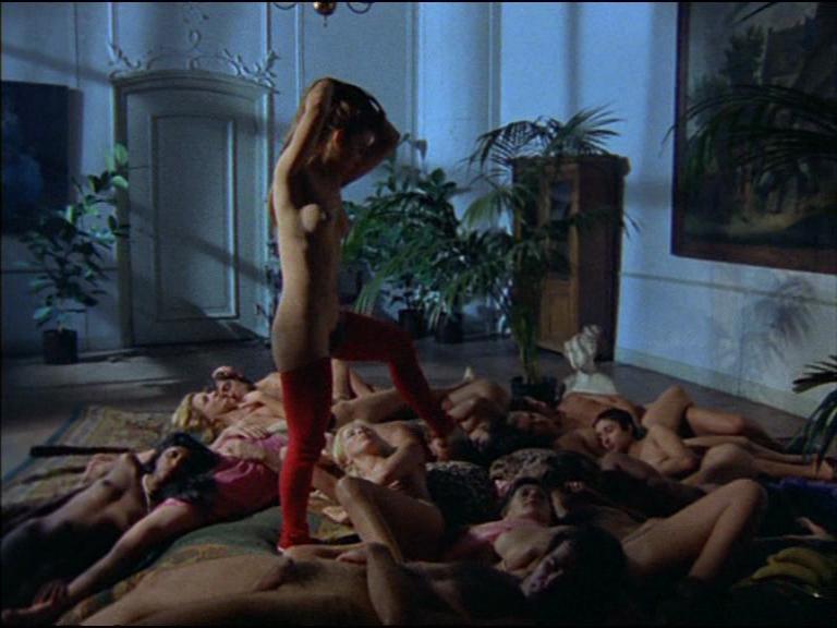vi film erotici cult
